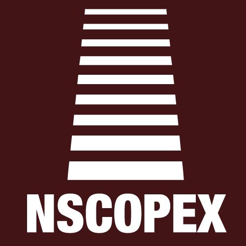NS Copex